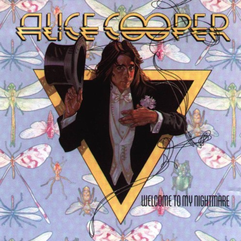 Alice_Cooper-Welcome_To_My_Nightmare-Frontal