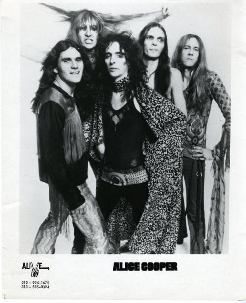alice-cooper-litd