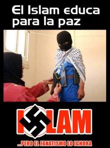 Islam19_Educa-3