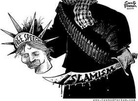 ISLAMKK13