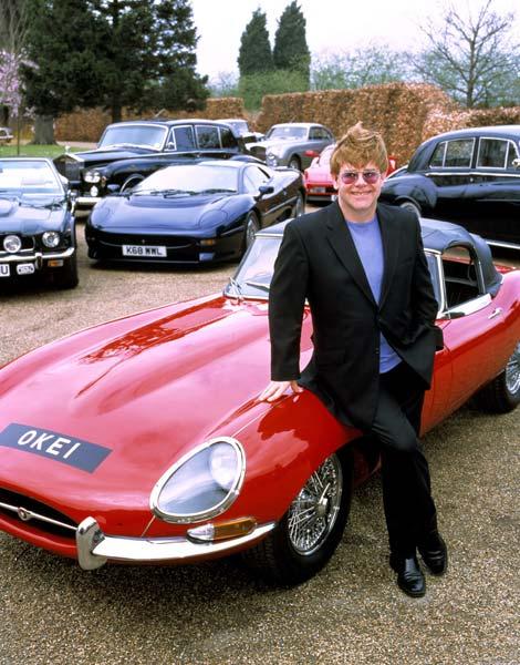 Elton_John_subasta_sus_coches_48_5