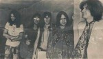 Kinks_Playbill_1971_Touched