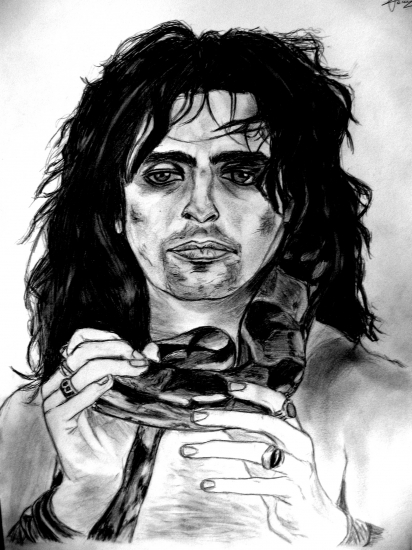 alice-cooper-13-by-s-tyler