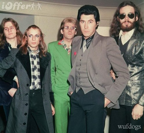 roxy-music-live-london-1972-145f5