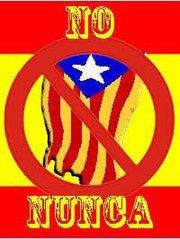 NACIONALISMOCATALÁNNO