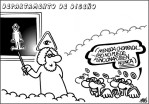 forges_hombre