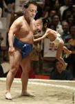 sumo_rubalcaba_rajoy_2