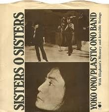 220px-sisters_o_sisters_cover