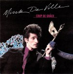 Willy DeVille Coup DeGrace