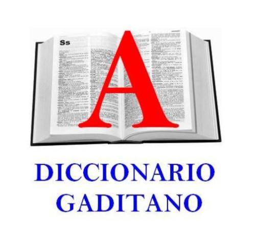 diccionario-gaditano-castellano