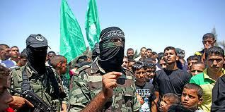Palestinosasesinos1