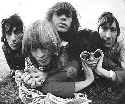 Rolling+Stones+stones