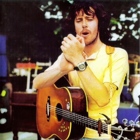 Donovan+the+Hurdy+gurdy+man