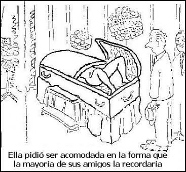 humor-funeral-367x340
