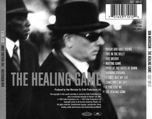 Van_Morrison-The_Healing_Game-Trasera