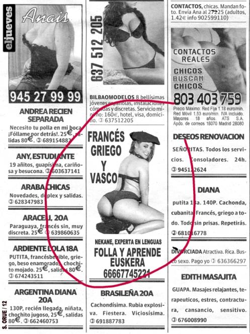 anuncio_puta_euskera