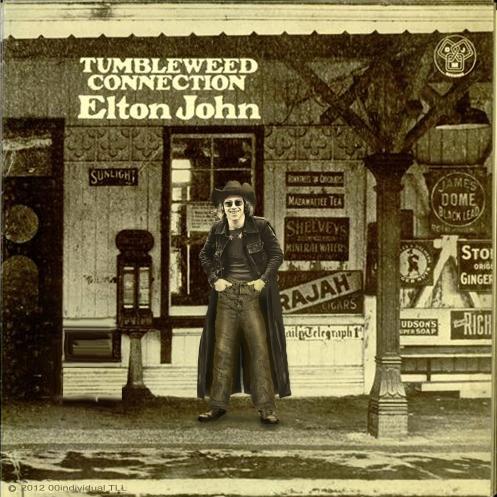 elton-john-tumbleweed-connect