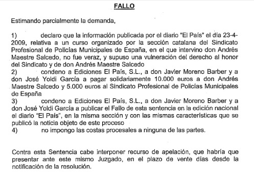 FALLO_~2