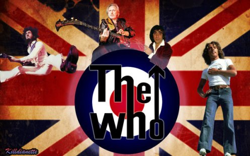 Wallpaper_the_Who_by_killddianette
