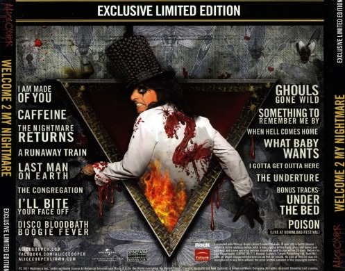 Alice_Cooper-Welcome_2_My_Nightmare_(Limited_Edition)-Trasera