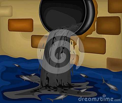 contaminación-de-agua-25236549