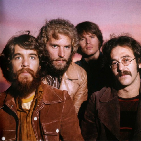 creedence-clearwater-revival25942
