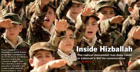hizbullah_in_nazi_salute