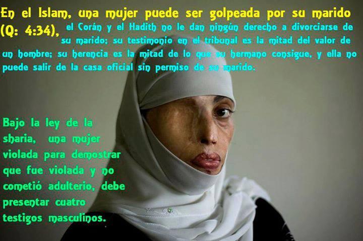 islammujer1