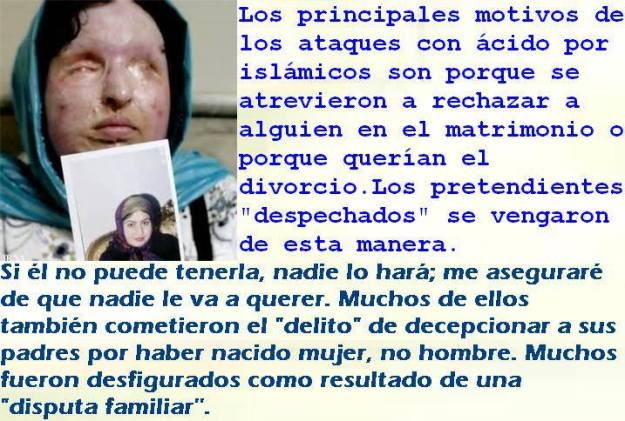 islammujer2