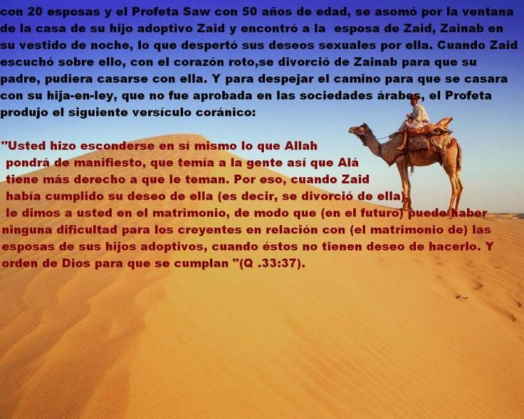 islammujer3