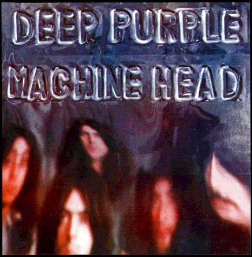 machine_head-front