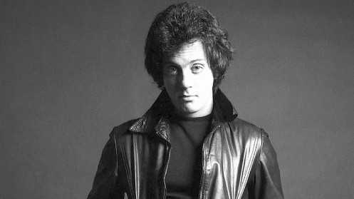 billy_joel_wallpaper_7-HD