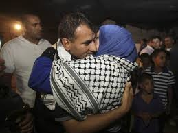 Idolatrado por haber asesinado a israelís.