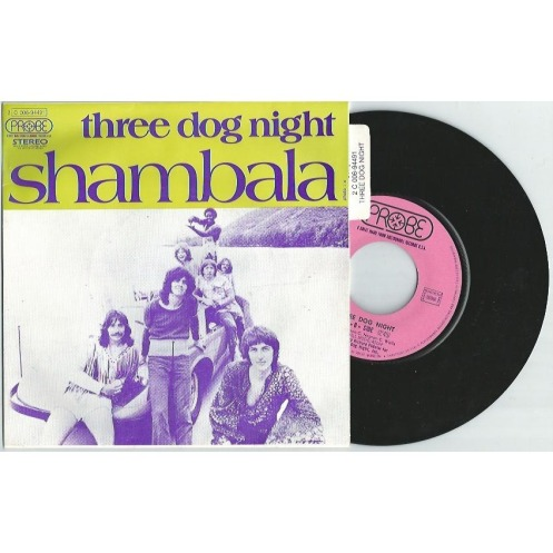threedognight1