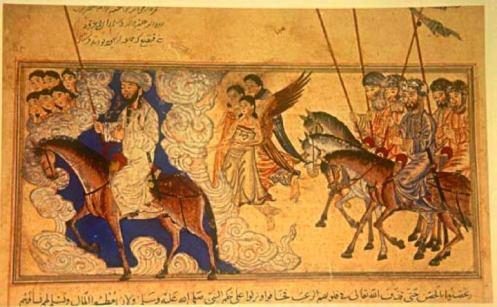Muhammad_Banu_Qaynuqa