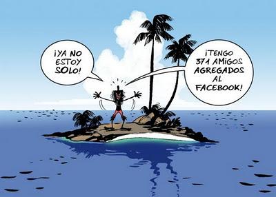01 fenomeno facebook