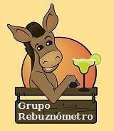Grupo Rebuznómetro (2)
