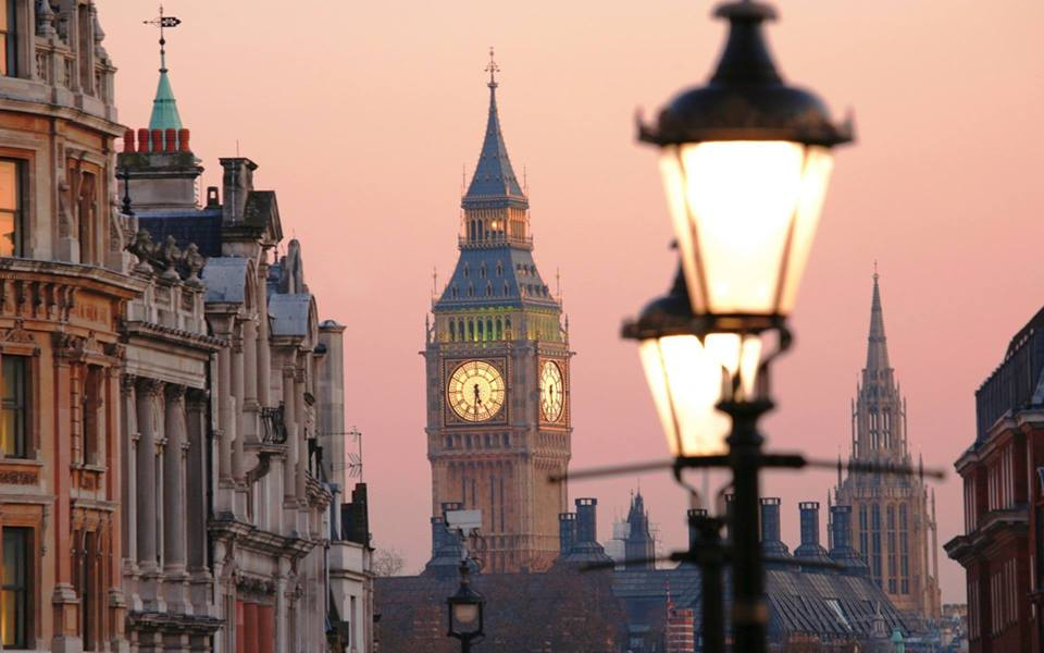 LONDRES1