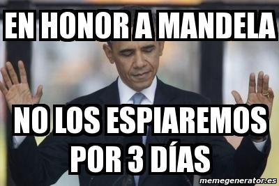 carteles24