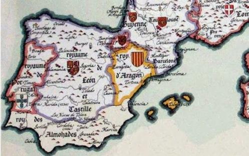 Españaedadmedia
