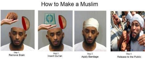 explicacióncomportamientomusulmán