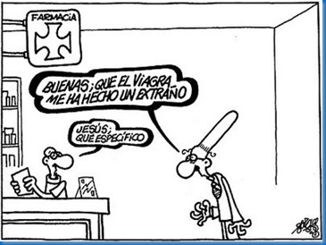 forges3