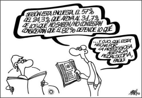 FORGES8