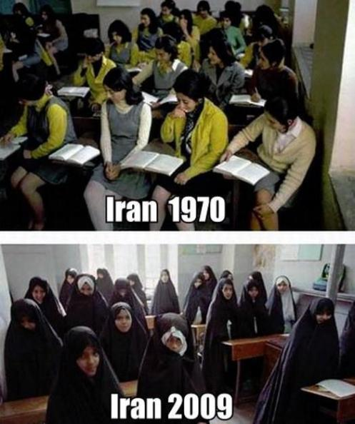 iranantesdespues