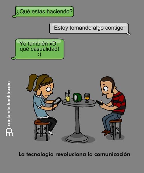 internet3