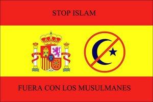 islamno