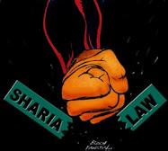 Sharia+Law