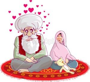 muslim-child-bride
