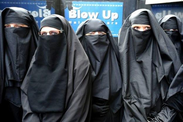 muslim-women-8