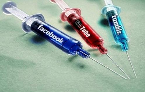 adiccion-redes-
